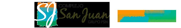 Bonoregalo Complejo San Juan